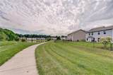 8673 Crestview Trail - Photo 42