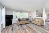 10122 Orange Blossom Trail - Photo 10
