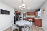 10122 Orange Blossom Trail - Photo 11