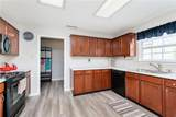 10122 Orange Blossom Trail - Photo 13