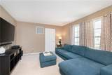 10122 Orange Blossom Trail - Photo 18