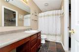 10122 Orange Blossom Trail - Photo 22