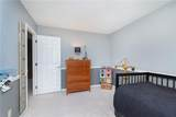 10122 Orange Blossom Trail - Photo 25