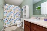 10122 Orange Blossom Trail - Photo 28