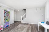 10122 Orange Blossom Trail - Photo 4