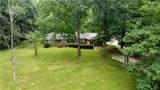 5685 Ohio Ridge Road - Photo 1