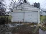 4610 17th Street - Photo 4