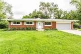 10352 Rugby Court - Photo 1