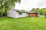 10352 Rugby Court - Photo 43