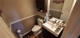 8095 Lodge Lane - Photo 11