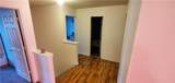 8095 Lodge Lane - Photo 18