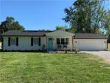 5783 State Road 144 - Photo 2