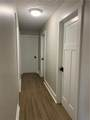5783 State Road 144 - Photo 28