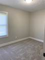 5783 State Road 144 - Photo 29