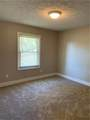 5783 State Road 144 - Photo 30