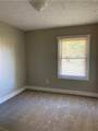 5783 State Road 144 - Photo 31