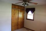 1753 Franklin Road - Photo 17