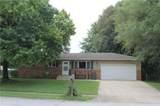 3425 Dudley Avenue - Photo 1