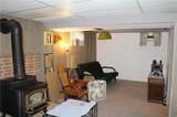 3425 Dudley Avenue - Photo 15