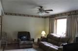 3425 Dudley Avenue - Photo 2