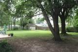 3425 Dudley Avenue - Photo 20