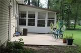 3425 Dudley Avenue - Photo 21