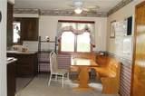 3425 Dudley Avenue - Photo 3