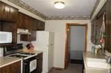 3425 Dudley Avenue - Photo 4