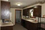 3425 Dudley Avenue - Photo 5