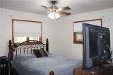 3425 Dudley Avenue - Photo 7