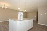 9090 Hedley Way - Photo 13