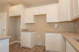 9090 Hedley Way - Photo 14