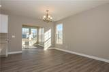 9090 Hedley Way - Photo 15