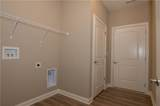 9090 Hedley Way - Photo 18