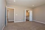 9090 Hedley Way - Photo 20