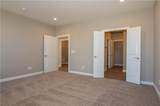 9090 Hedley Way - Photo 21