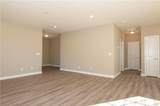 9090 Hedley Way - Photo 9