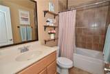 2999 Coventry Lane - Photo 18