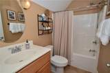 2999 Coventry Lane - Photo 31