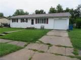 5611 Rinehart Avenue - Photo 2