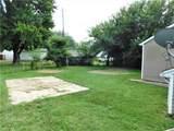 1103 Magnolia Drive - Photo 3