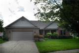 3428 Berkshire Place - Photo 6