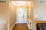 3428 Berkshire Place - Photo 8
