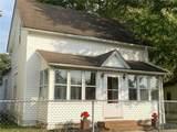 3404 Clark Street - Photo 2
