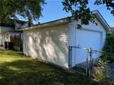 3404 Clark Street - Photo 50