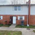 4021 Hampshire Court - Photo 1