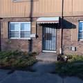 4045 Essex Court - Photo 1