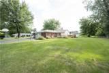 1757 Sanwela Drive - Photo 32