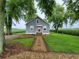 1762 500 W Road - Photo 1