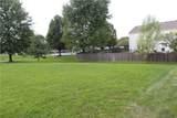 6626 Olive Branch Lane - Photo 22